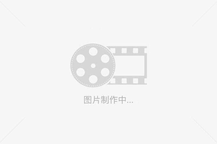 华强城-效果图